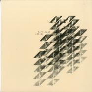 Front View : Ferdinger - ABBILD (180G VINYL) - Life In Patterns / LIP002