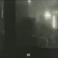 Front View : Ichisan - MEGLA - Kanto Records / KIVTR003