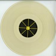 Front View : Shadowax - A & B (180 G VINYL) - Rassvet Records / RASSVET003