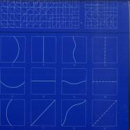 Front View : Various Artists - AIR TEXTURE VOL VI (CD) - Air Texture / AIR 006 CD