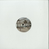 Front View : Soela - SUNNY WINTER MORNING - Lost Palms / PALMS018