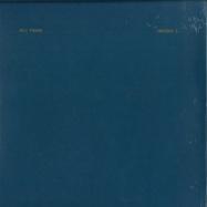 Front View : Nils Frahm - ENCORES 2 (EP + MP3) - Erased Tapes / ERATP117 / 05170511