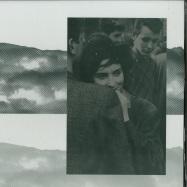 Front View : Brannten Schnure - ERINNERUNGEN AN GESICHTER (LP) - Low Company / LOW 3