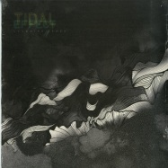 Front View : Laughing Ears - TIDAL EFFECT (LP) - Ran Music / RAN023-12
