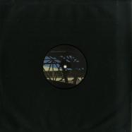 Front View : His Masters Voice - TRANSITION (VRIL REMIX) - Delsin / DSR/E10