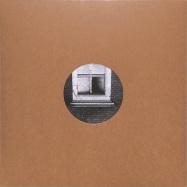 Front View : Rhyw - SING SIN (LTD. EDITION) - Seilscheibenpfeiler Schallplatten Berlin / SSPB015