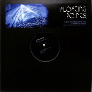 Front View : Floating Points - BIAS - Ninja Tune / ZEN12538