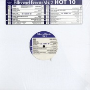 BILLBOARD BREAKS VOL.2