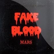 MARS (MAXI- CD)