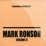 PRODUCED AND REMIXED VOL.2 (2X12ICH)