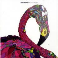 WATERGATE 05 (CD)