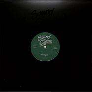 Front View : Soundstream - ALL NIGHT - Soundstream / Soundstream 05 / 61931