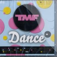 TMF DANCE VOL. 2 (2xCD)
