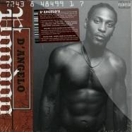 VOODOO (2X12 LP)
