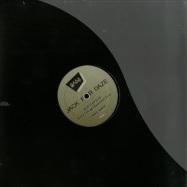 Front View : Roy Davis Jr. - ROYS CHICAGO BASEMENT TRAXX - Clone Jack For Daze / CJFD22