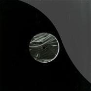Front View : Loud Neighbor - SANDFLY (TONY ROHR / MUSSEN REMIXES) - W0rkt34m / WT07