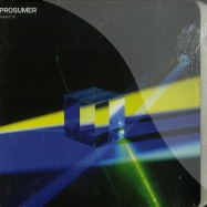 FABRIC 79 (CD)