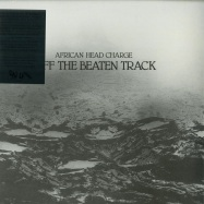 OFF THE BEATEN TRACK (LP + MP3)