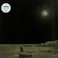 Front View : V/A (Deepchord, Euphorion, Dublicator, Biodub) - ESPECTRUM EP 2 (VINYL ONLY) - AvantRoots Records / AR048.2