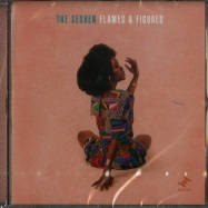 FLAMES & FIGURES (CD)