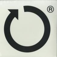 Front View : Regal - INVOLVE 01 - Involve Records / INV001RP