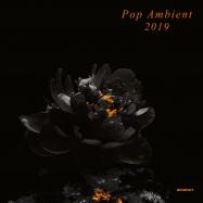 Front View : Various Artists - POP AMBIENT 2019 (CD) - Kompakt / Kompakt CD 150