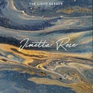 Front View : Jimetta Rose - THE LIGHT BEARER (LP) - Temporary Whatever / TW006