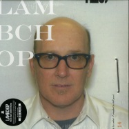 Front View : Lambchop - THIS (IS WHAT I WANTED TO TELL YOU) (180G LP) - City Slang / SLANG50197LP