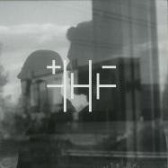 Front View : Battery & Makoto - RANGE OF VIEW EP - Horizons Music / HZN107