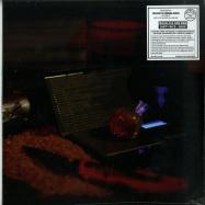 Front View : Noah-O & Fan Ran - DIRTY RICE: DEUX (LP) - Vinyl Conflict / FD006