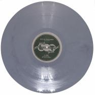 Front View : Rove Ranger - 101010 EP (GREEN & ORANGE VINYL) - Lobster Theremin / LT068RP