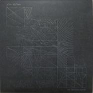 Front View : John Beltran - THE SEASON SERIES (LP) - Delsin / DSR/D6