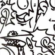 Front View : Various Artists - VARIOUS ARTISTS VOL 3 (180G VINYL ONLY) - AKTA Records / AKR03