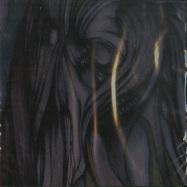 Front View : Calibre - FEELING NORMAL (CD) - Signature / SIGCD016