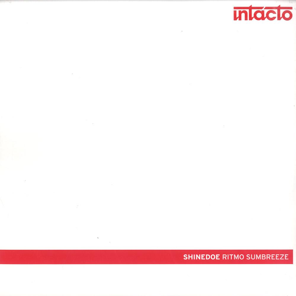 Shinedoe - RITMO SUMBREEZE