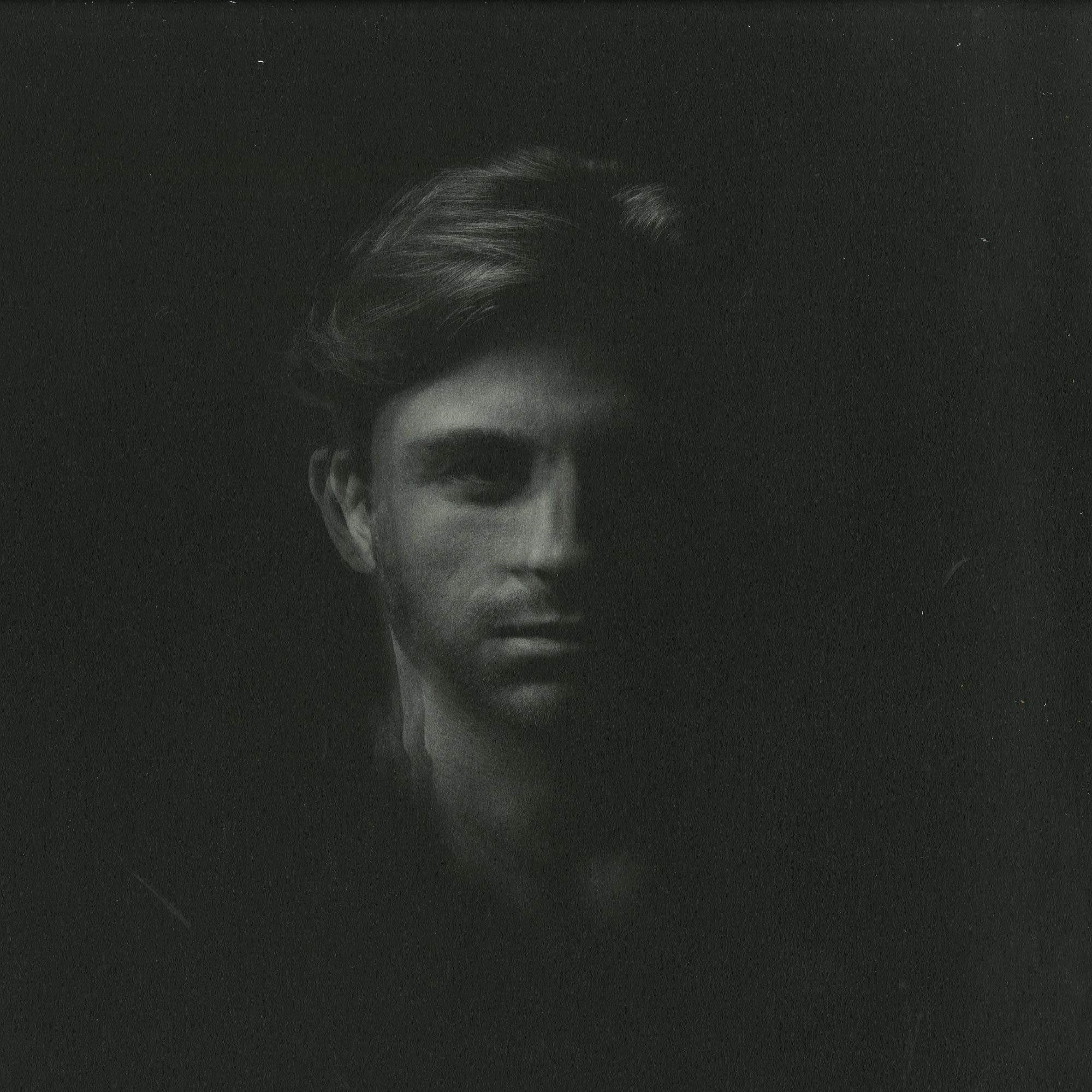Sascha Dive - DARK SHADOW