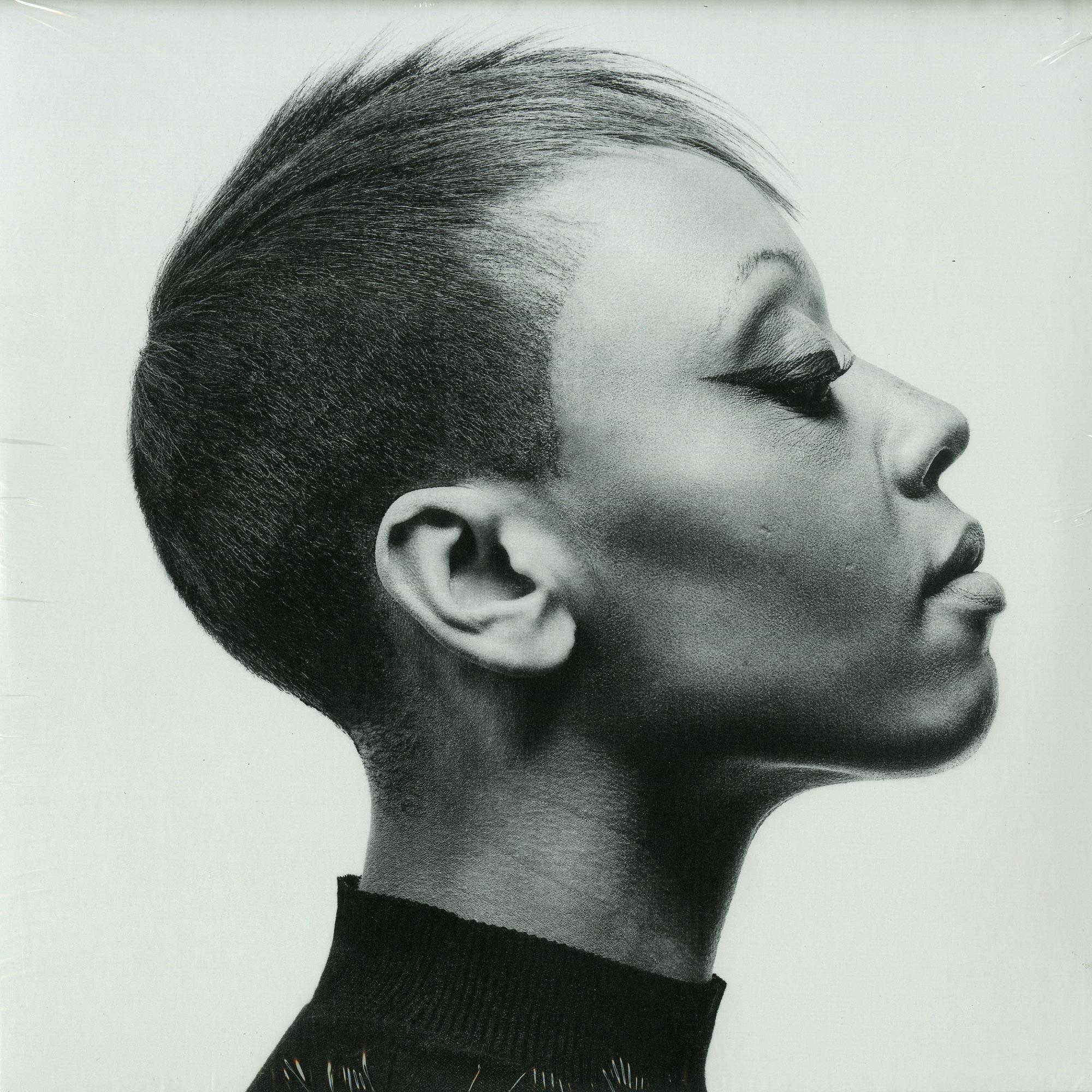 Trudie Dawn Smith - NO POP