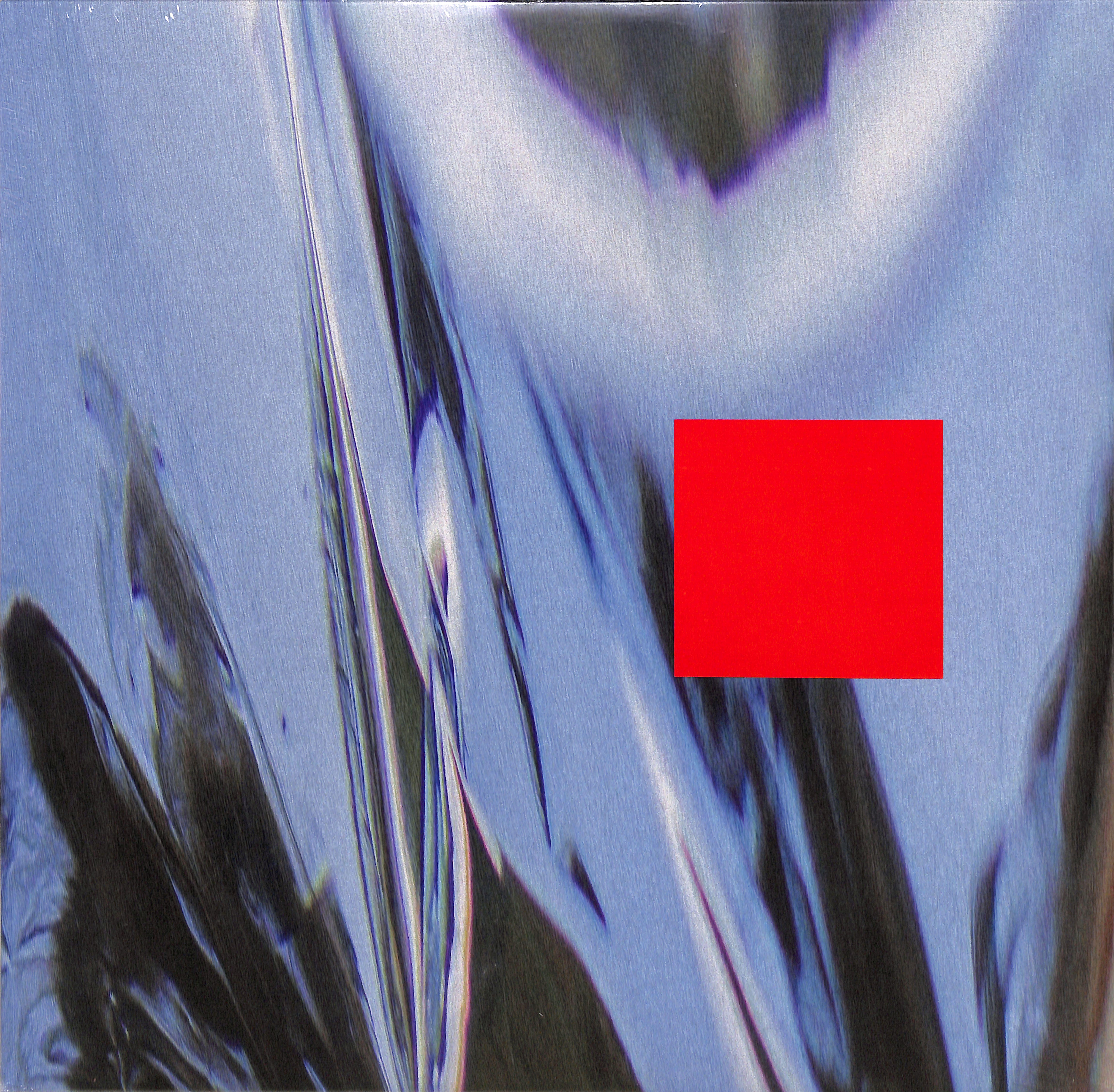 Various Artists - ERROR101