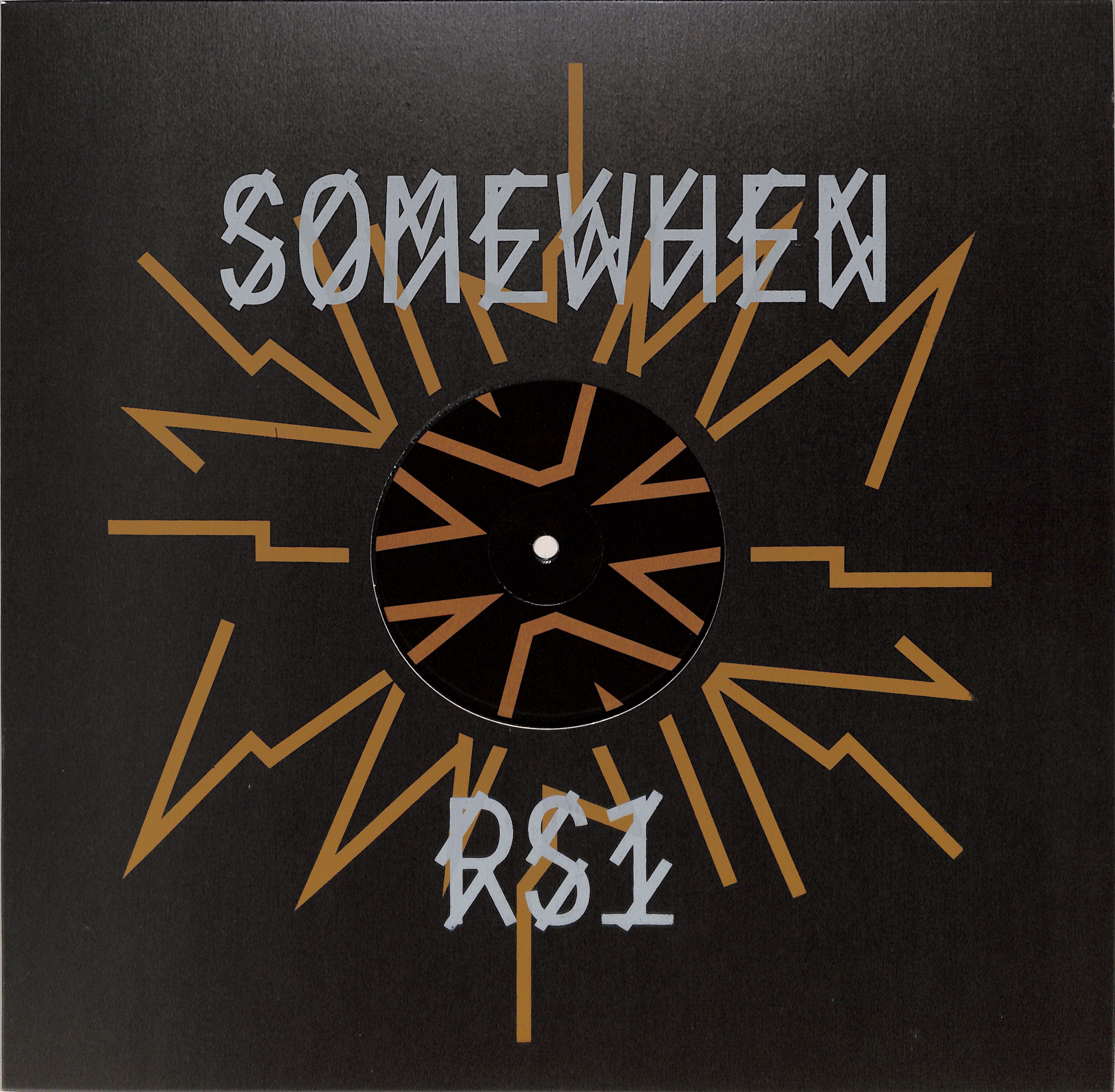 Somewhen - RS1