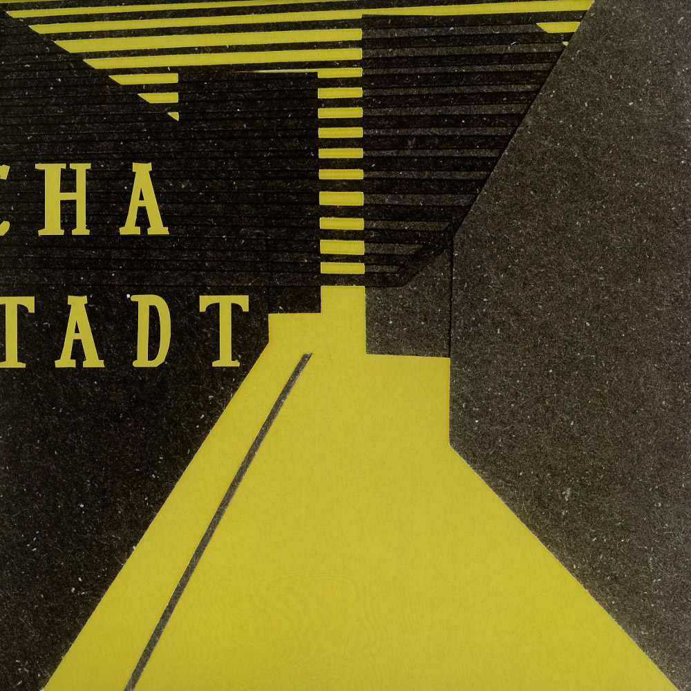 Tolcha - NEUSTADT