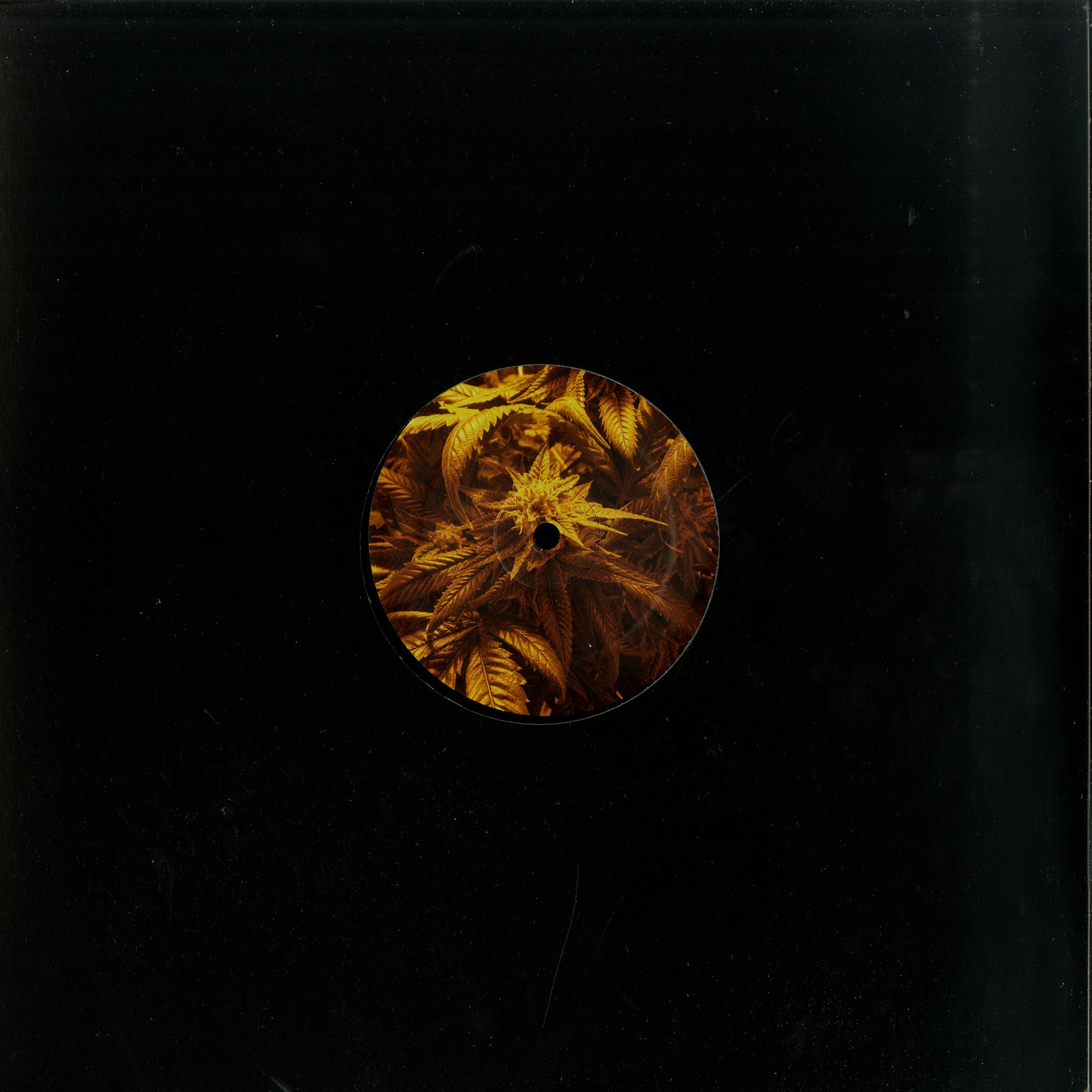 Chad Dubz - ADDICTS EP