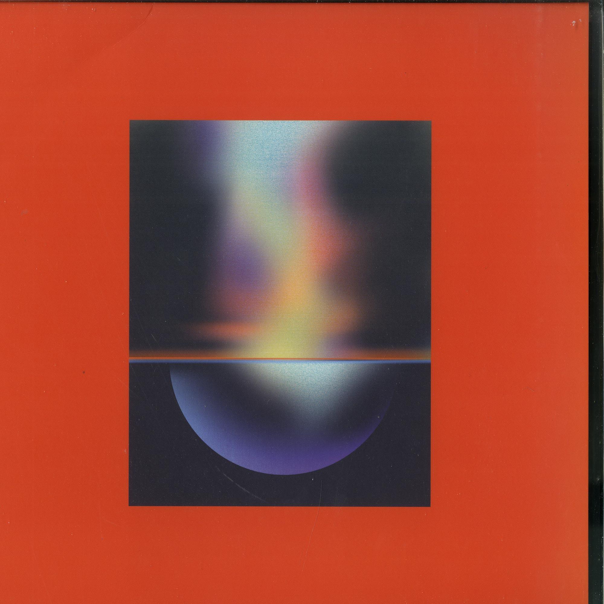 Various Artists - VARIOUS IV
