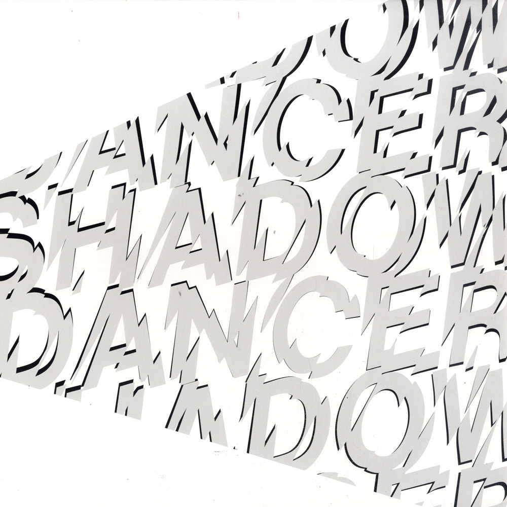 Shadow Dancer - COWBOIS