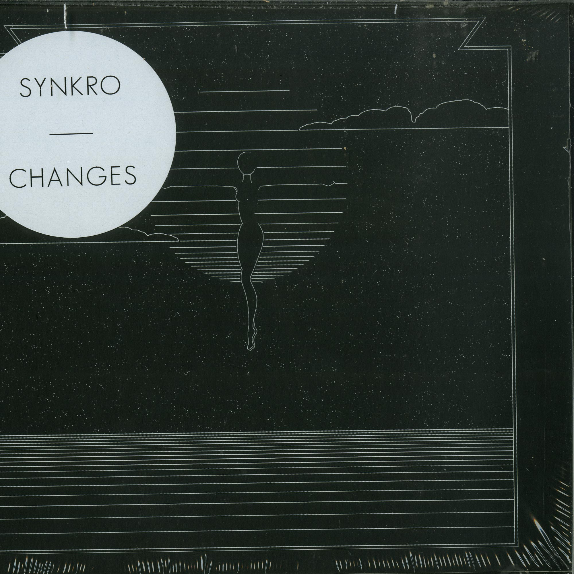 Synkro - CHANGES