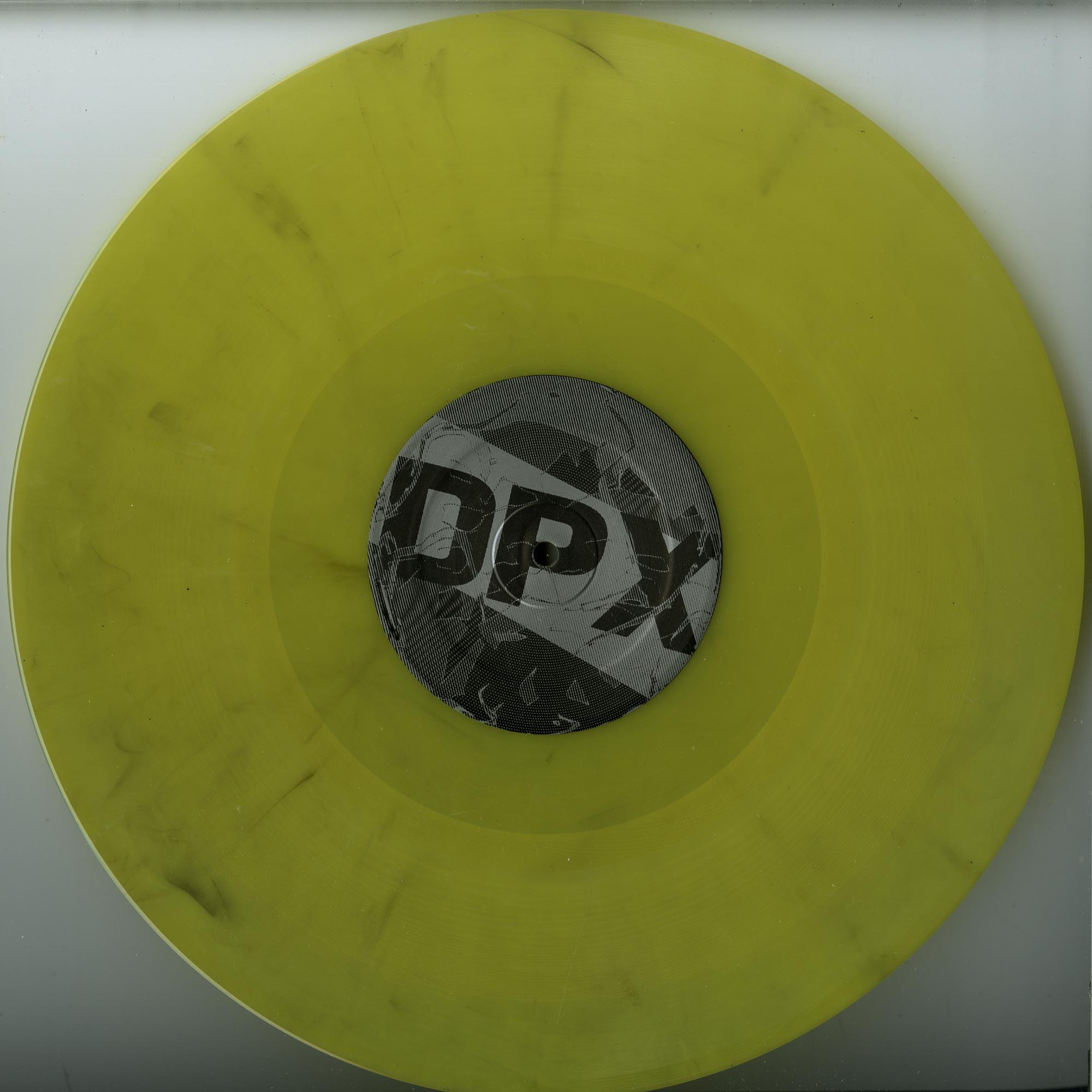 E.R.P. / Duplex  - FR-DPX