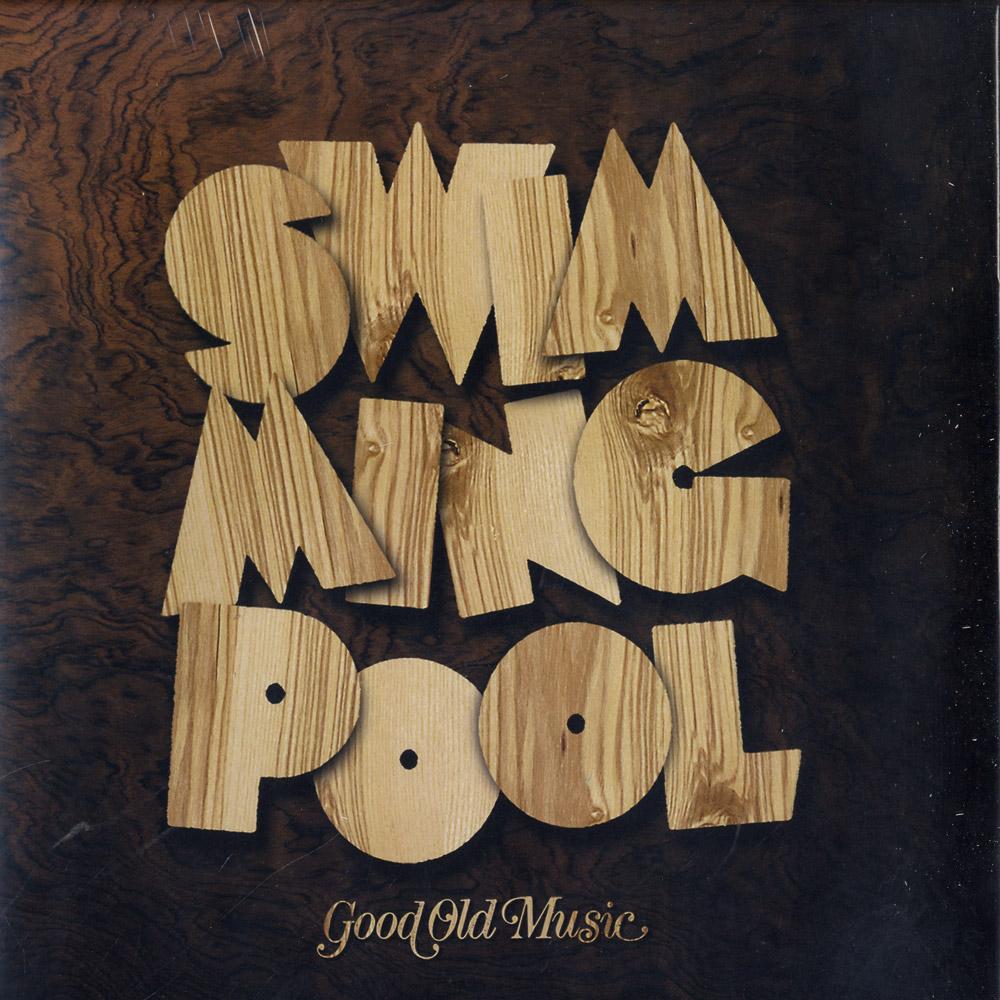 Swimming Pool - GOOD OLD MUSIC