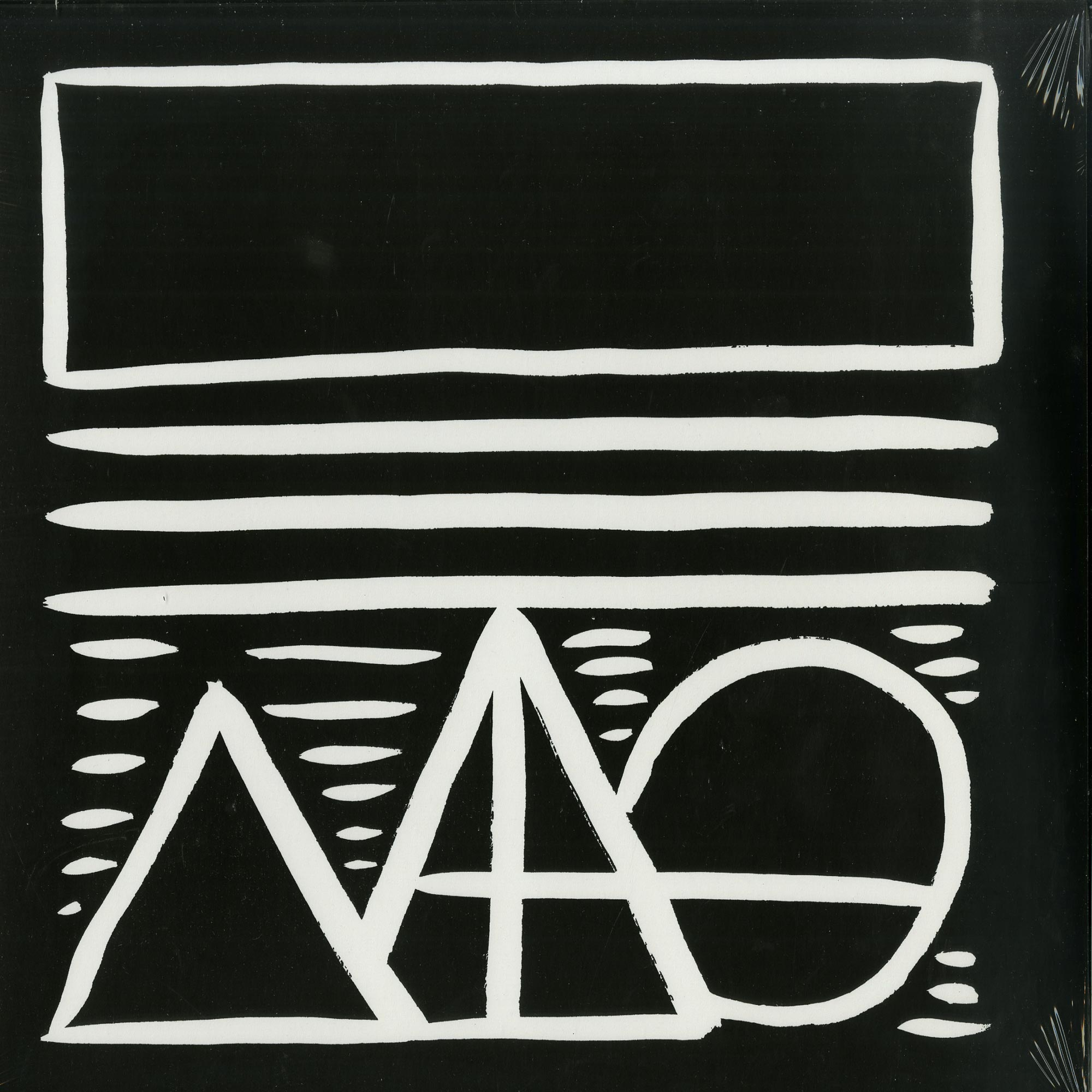 Eduardo De La Calle - WORSHIP & BROAD SPECTRUM EP