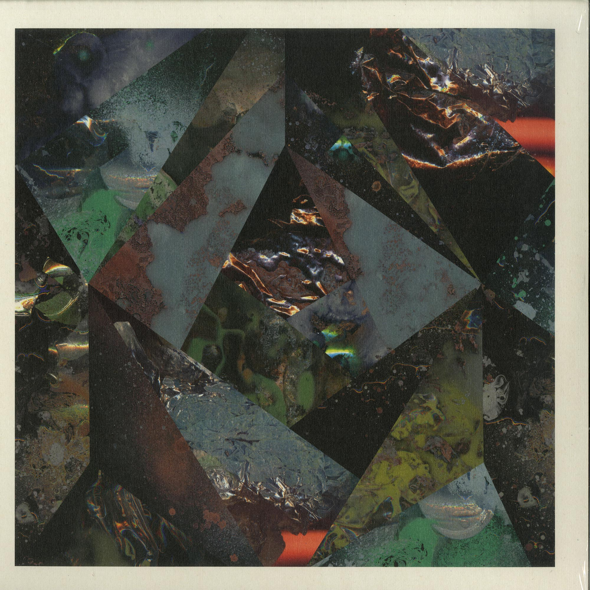 Various Artists - SIAMESE ANTHOLOGY II