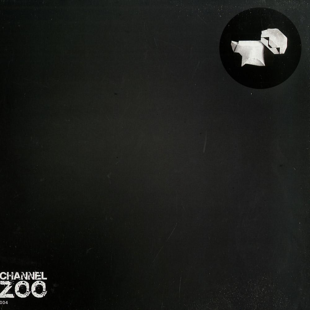 Rozzo / C2U - THE LOWDOWN / CLOSE TO YOU