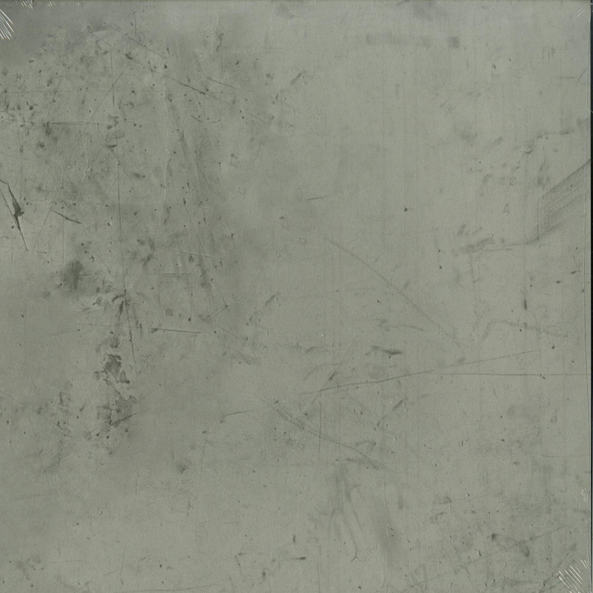 Floog, Mahony - EDIMOB EP